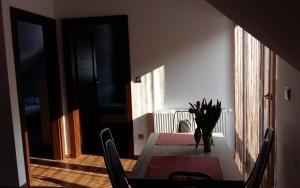 Pozytywka Apartament&Spa