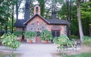 Misjonarski Ośrodek Formacyjny VINCENTINUM