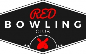 Red Bowling Club