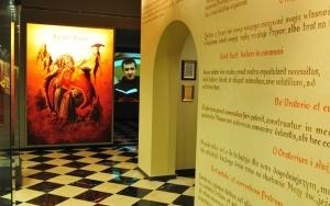 Muzeum Karmelitańskie
